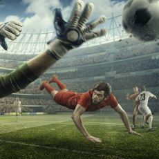 Futbol Tarihinin En Tuhaf Kendi Kalesine Gol Atma Hikayeleri