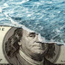 Bir Ülkenin Kendi Para Birimini Kaldırıp Yerine Yabancı Para Birimi Koyması: Dolarizasyon