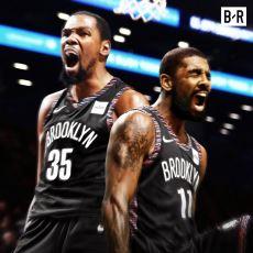 NBA Offseason'da Şu Ana Kadar Yapılan Tüm Transferler