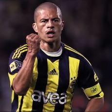 Fenerbahçe Tarihinin En İyi Yabancı Futbolcuları