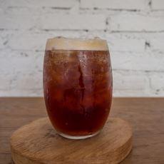 Kahvenin Nitröz Oksit Gazıyla Birleşiminden Ortaya Çıkan Tat: Nitro Cold Brew