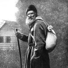 Lev Nikolayeviç Tolstoy Hakkında Az Bilinen Detaylar