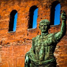 Roma İmparatorluğunun Bünyesinde Var Olmuş Tüm İmparatorlar ve Hüküm Sürdükleri Tarihler