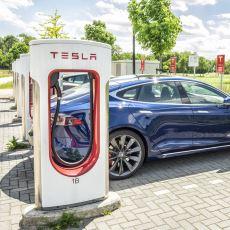 Tesla Motors'un Almanya'ya Fabrika Kuracak Olması Ne Anlama Geliyor?