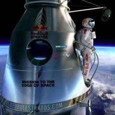 Red Bull, Sadece Enerji İçeceği Satmasına Rağmen Nasıl Onlarca Şeye Sponsor Olabiliyor?