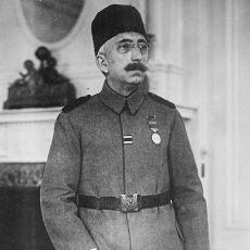Sultan Vahdettin Yurt Dışına Kaçınca Tam Olarak Neler Yaptı?