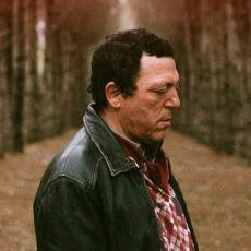 En İyi Kısa Film Oscar'ını Kazanan Yapım The Neighbor's Window ve Diğer Adaylar