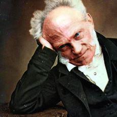 Hayat Hakkındaki Ufuk Açıcı Görüşleri ve Bilinmesi Gereken Noktalarıyla Arthur Schopenhauer