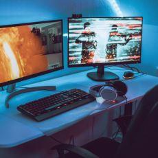 Oyun Bilgisayarı Toplamayı Düşünenler İçin İşe Yarar Ekipman Tavsiyeleri