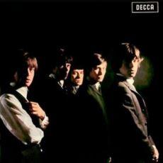 Bir Efsanenin Başladığını ve Hiçbir Şeyin Eskisi Gibi Olmayacağını İlân Eden Albüm: The Rolling Stones