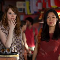 Sinemada Kadın Kimliğini Ortaya Koyarak Ufuk Açan Bechdel Testi