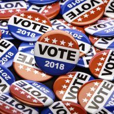 6 Kasım Ara Seçimlerinin Sonuçları ABD'de Neleri Değiştirecek?