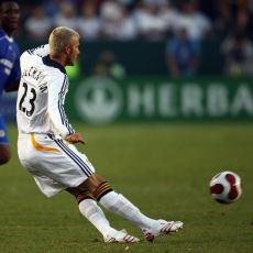 Adrese Teslim Kavramının Hakkını Veren, Uzun Pas Denince Akla Gelen Futbolcular