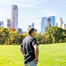 9 Aydır New York'ta Yaşayan Birinin ABD Klişeleri Hakkındaki Bilgi Verici Gözlemleri