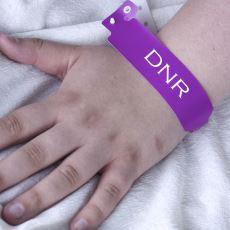 Hastanın Kalbi Durduğunda Yeniden Yaşama Döndürmeme Kararı: DNR