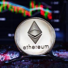 Ethereum'un Piyasadaki Yerini Sağlamlaştıracağı Düşünülen Ethereum 2.0 Nedir?