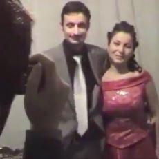 Türkiye İnternet Aleminin Efsanelerinden: Aşırı Sanatsal Kız İsteme Videosu
