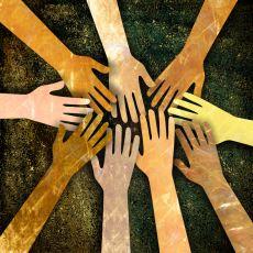 Belirli İnsanlardan Hoşlanmamamız veya Nefret Etmemizin Sebebi Zeka Seviyemizle mi Alakalı?