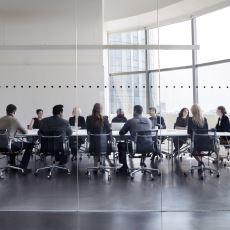 İş Görüşmelerinin En Gergin Aşaması Olan Grup Mülakatından Alın Akıyla Çıkma Tavsiyeleri
