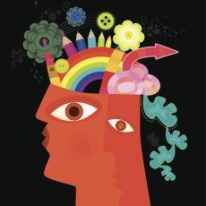 Çok Yönlü Öğrenci Yetiştirmeyi Amaçlayan Eğitim Sistemi: Liberal Arts