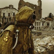 Radyasyon Zehirlenmesi Hakkında Bilinmesi Gerekenler