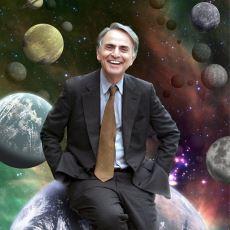 Carl Sagan'ın Kuşkucu Düşünce Sistemini Açıklamak İçin Anlattığı Hikaye: Garajımdaki Ejderha