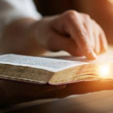 Evrim Karşıtlığıyla da Bilinen, Amerika'daki En Etkili Tarikat: Evanjelizm