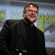 Açıklayıcı Özetlerle Birlikte: Yönetmen Guillermo Del Toro'nun Bütün Filmleri