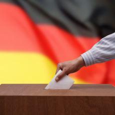II. Dünya Savaşı'ndan Bu Yana Meclise Giren İlk Nazi Partisi Olan AfD Bunu Nasıl Başardı?