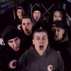 Türk Rap Müziğe Damga Vuran Cartel'in Ortaya Çıkışı ve İlk Albümlerinin Öyküsü