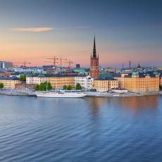 İsveç, Neden Tecavüz Vakalarında En Üst Sıralardaki Ülkelerden Biri?