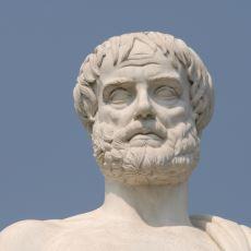 İnsanın Yaşama Amacına Dair Ufukları Katlayan Bir Cevapla Aristoteles'in Ahlak Anlayışı