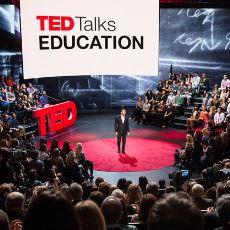 TED Yapımcılarının Diğer YouTube Kanalı TED Education'ın Harika Eğitici Videoları