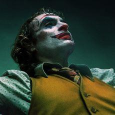 Joker Filminde Sistemin Joker'i Değil, Tam Tersine Batman'i Yaratması