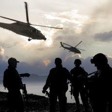 III. Dünya Savaşı'nın Neden Pek de Yakın Olmadığına Dair Bir Politik Nabız Ölçümü
