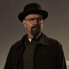 Walter White, Kendine Neden Bir Kimyagerin Değil de Fizikçi Heisenberg'in Adını Koydu?