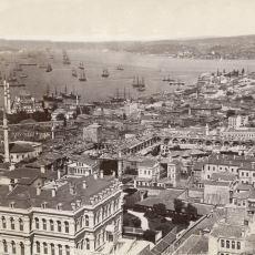 İsviçreli Filolog Heinrich Gelzer'in 1899 Yılındaki İstanbul ve Türklerle İlgili İzlenimleri