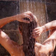 Olur mu Demeyin: Şampuansız Saç Temizliği Tarifi