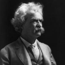 Mark Twain'in 1878'deki Avrupa Gezisini Anlattığı Kitabından Özet Niteliğinde İzlenimler