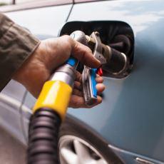Arabama LPG Taktırmalı mıyım Diyenler İçin LPG Hakkında Merak Edilenler