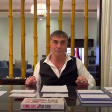Sedat Peker'in 6. Videoda Anlattıklarının Özeti