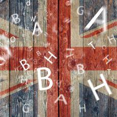 """İngilizcedeki """"If Clause""""ları Bir Türlü Anlayamayanlar İçin Kısa ve Net Bir Özet"""