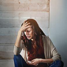 Depresif Duyguların Geçiştirilerek Fiziksel Acıya Dönüşmesi: Psikosomatik Rahatsızlıklar