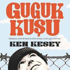 One Flew Over the Cuckoo's Nest'in Uyarlandığı Kitap, Filmden Ne Kadar Farklı?
