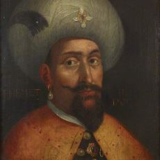 19 Kardeşini Boğduran Osmanlı Padişahı: Üçüncü Mehmed