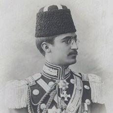 Osmanlı Sarayından Kaçıp Milli Mücadele'ye Katılan Damat: İsmail Hakkı Okday