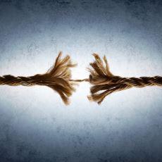Bireylerin, İlişkilerini Ne Zaman ve Niçin Bitirebileceğini Açıklayan Sosyal Mübadele Teorisi