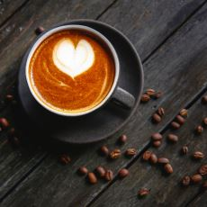 Kimilerince En Güzel ve Yoğun Kahve Olarak Tanımlanan Kahve Çeşidi: Coffee Sumatra