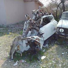 İlan Sitelerindeki Perte Çıkmış Ancak Pahalı Araba İlanları Ne Anlama Geliyor?