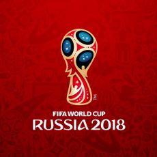 2018 Rusya Dünya Kupası Maç Programı